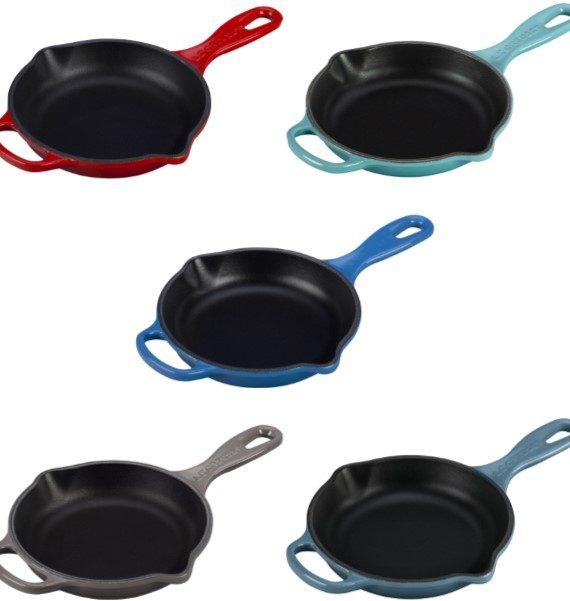 Inch Fry Pan