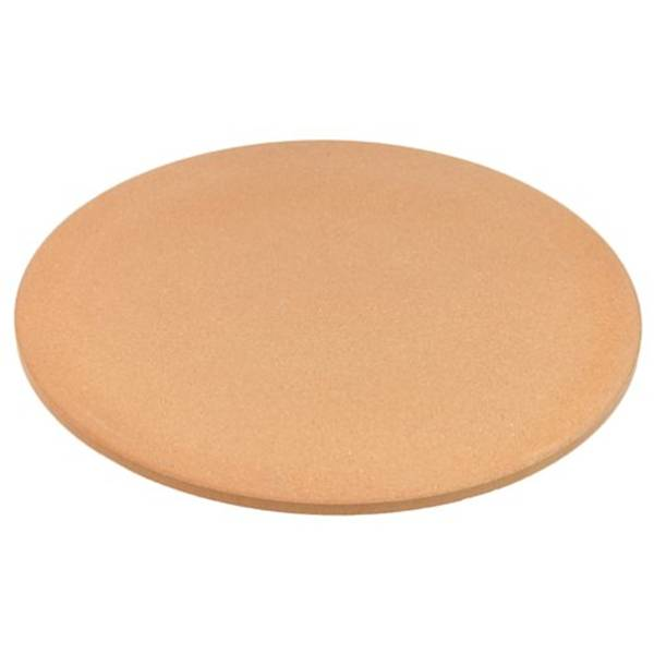 products 16  Round Pizza  51749b704e54b 150×150
