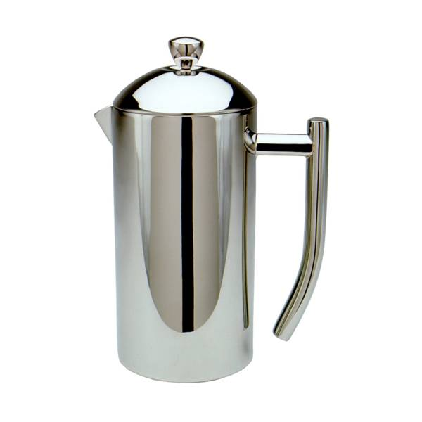 products 4 Cup Thermal Fr 516f647f427ac 150×150