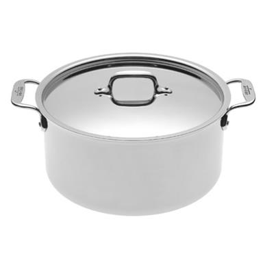 products All Clad 8 Quart 530f5f0f6e812 150×150