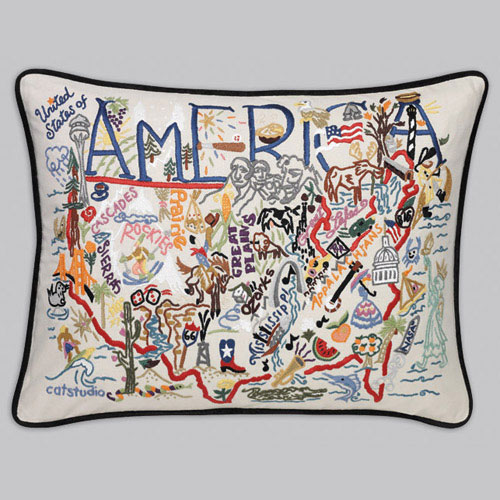 products America Pillow 51510b2e2bc8c 150×150