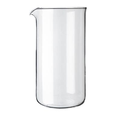 products Bodum French Pre 516dc97e3a9e1 150×150