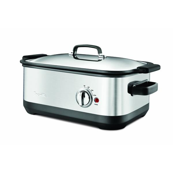 products Breville 7qt Slo 51534a0e71dad 150×150