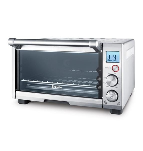 products Breville Compact 5153434d1ae73 150×150