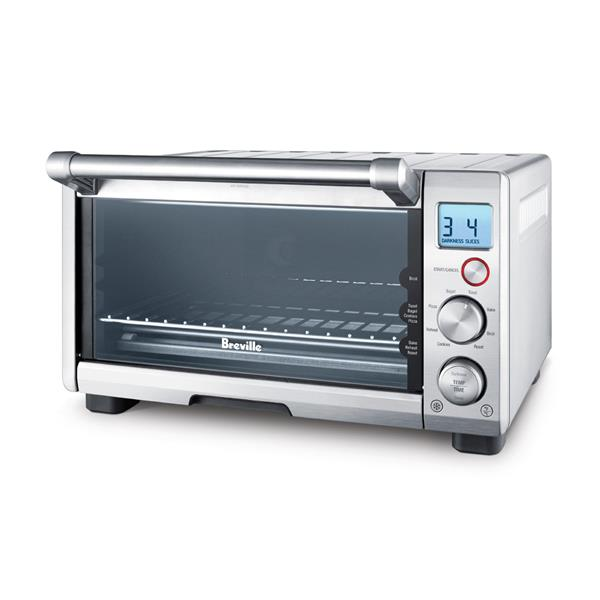 products Breville Compact 5153434d1ae73 150x150
