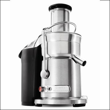products Breville Juice F 5153314d9feec 150×150