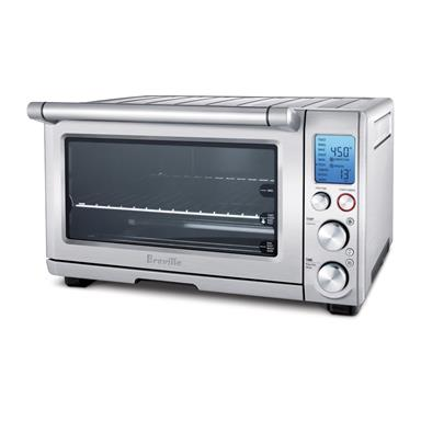 products Breville Smart O 515345cfb328d 150×150