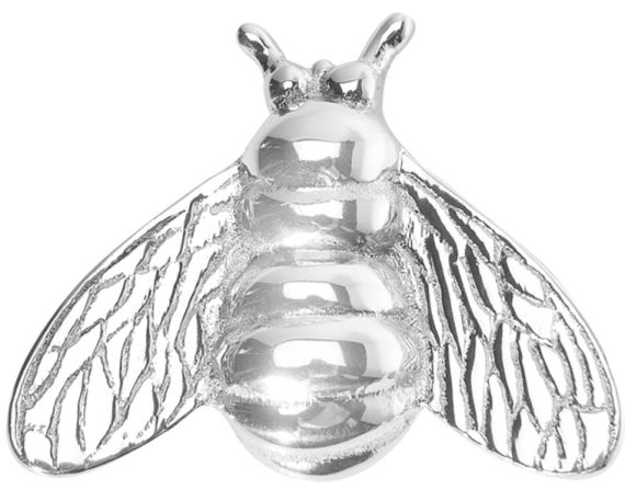 products Bumblebee Napkin 516727fc91b35 150×150