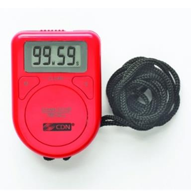 products CDN Timer on a R 515a0583a3368 150×150