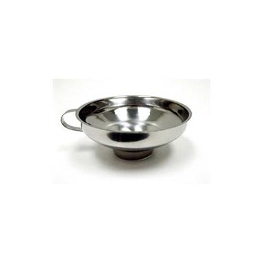 products Canning Funnel 5310e9f807232 150×150