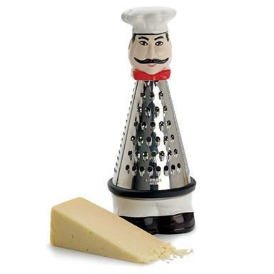 products Chef Grater 5310e6e383a5b 150×150