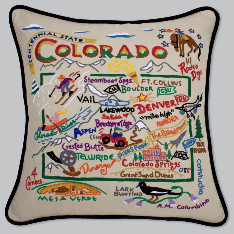 products Colorado Pillow 515108ff3b71c 150×150