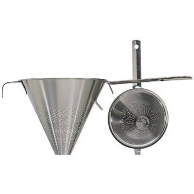 products Conical Strainer 5172f2c579ea2 150×150