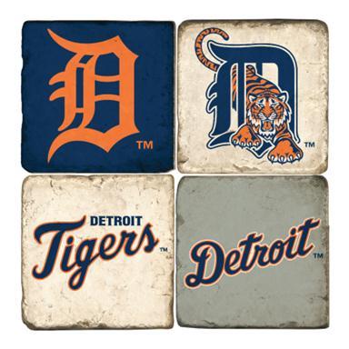 products Detroit Tigers C 5114271de9e47 150×150