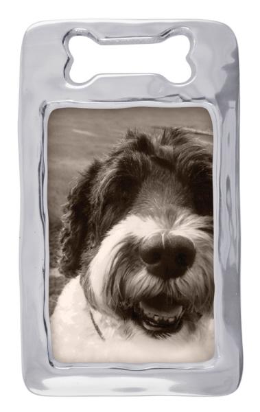 products Dog Bone Frame 4 5167207c02cbc 150×150