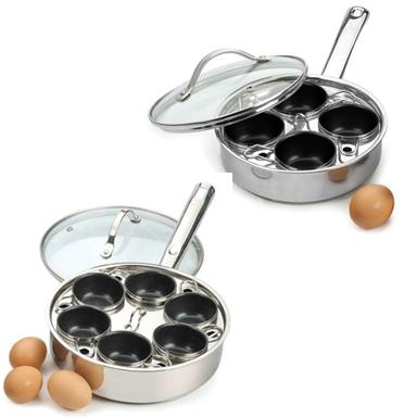 products Egg Poacher 5310f4934a5aa 150×150