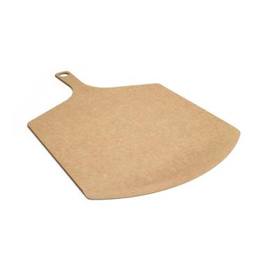 products Epicurean 12×14  5172f8466f96f 150×150