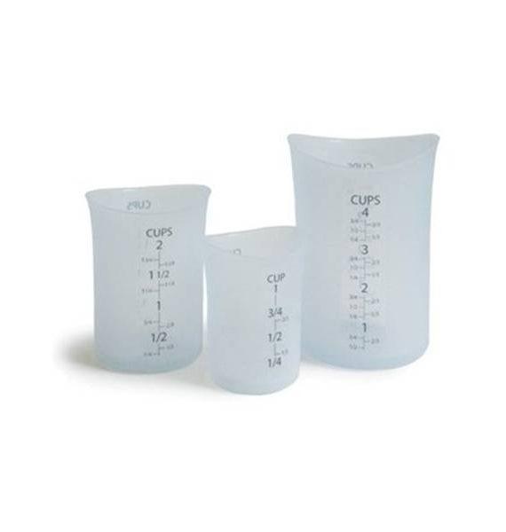 products Flexible Measure 516f6c78741b4 150×150