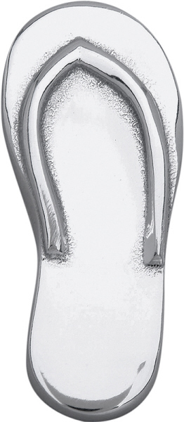 products Flip Flop Napkin 5167248288b5a 150×150