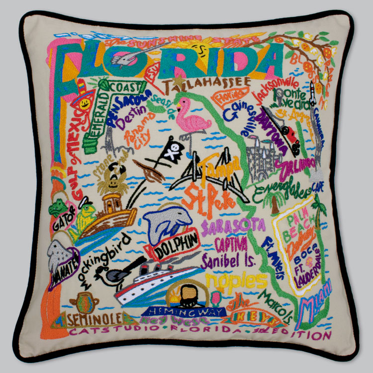 products Florida Pillow 51510955a18b2 150×150