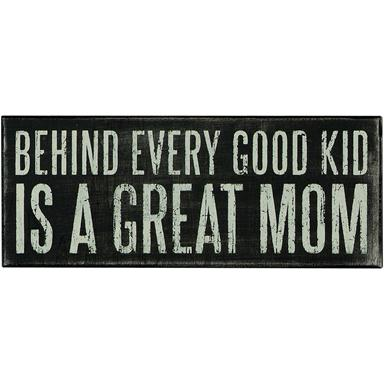 products Great Mom Sign 511c168e3bd9c 150×150