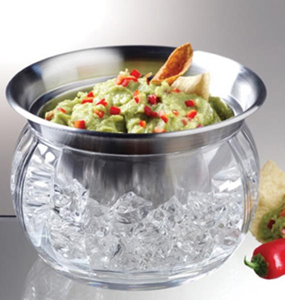 products Iced Dip Bowl 519403705ccb2 150×150