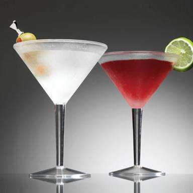 products Iced Martini Gla 519403d465a2a 150×150