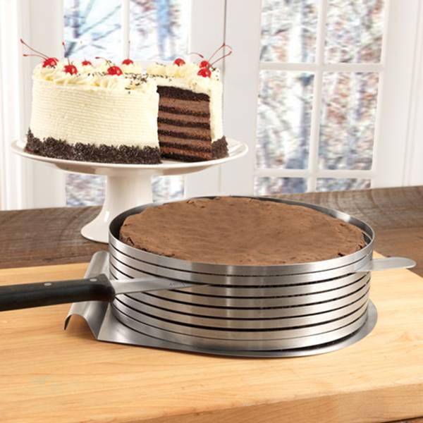 products Layer Cake Slice 516f66f3c93c7 150x150