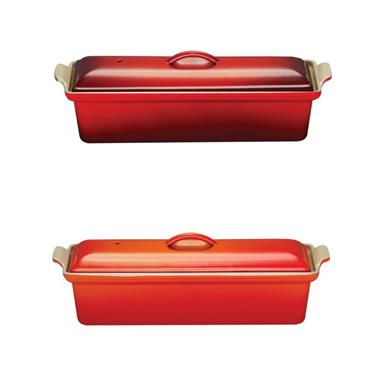 products Le Creuset Pate  512e8633b8d51 150×150