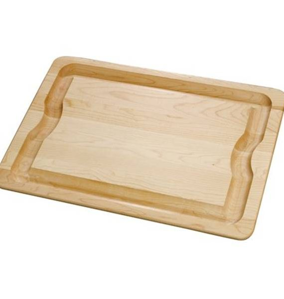 products Maple BBQ Board  5170b0a5ce7b1 150×150