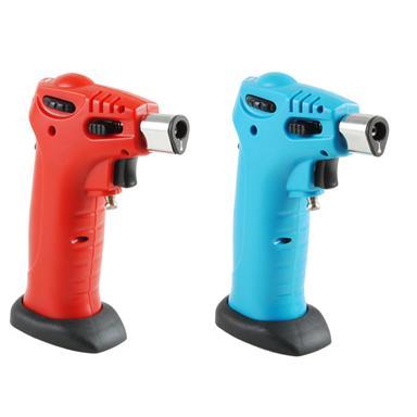 products Messermeister Mi 530f7083c0244 150×150