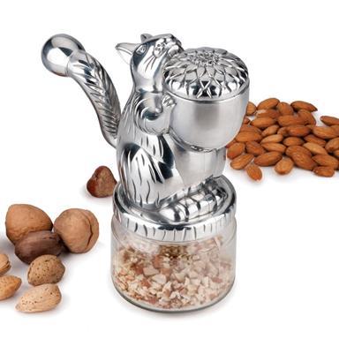 products Nut Grinder 5310ecb9b4fc7 150×150