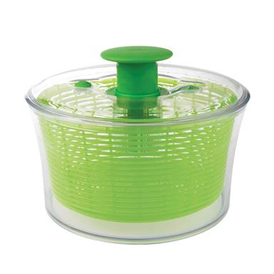 products OXO Green Salad  5327643bbd8d8 150×150