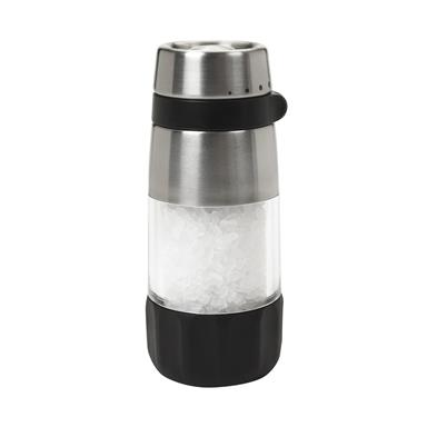 products OXO Salt Grinder 5327607145be8 150×150