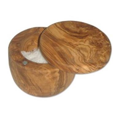 products Olive Wood Salt  5197ae23cfc76 150×150