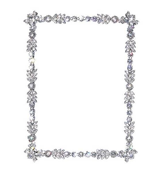 products Olivia Regal Duc 5177c119b6a78 150×150