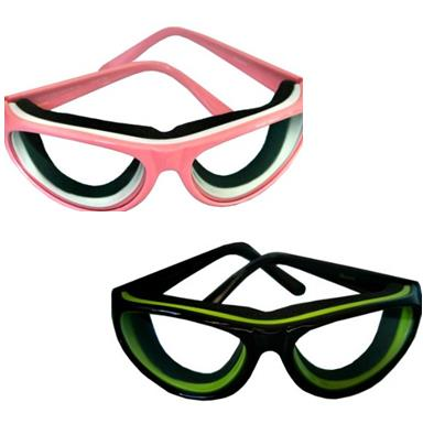 products Onion Goggles 5310fa4d41a2a 150×150