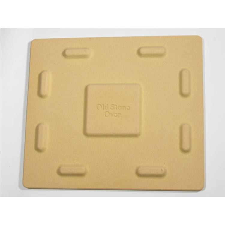 products Rectangular Pizz 51749c2036745 150×150