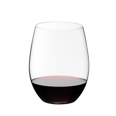 products Riedel Cabernet  5172dd3c7be59 150×150
