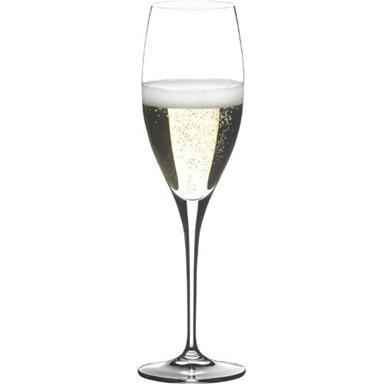 products Riedel Champagne 5172e73e8b04e 150×150