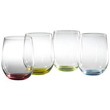 products Riedel Happy  O  5172e1e4b1722 150x150