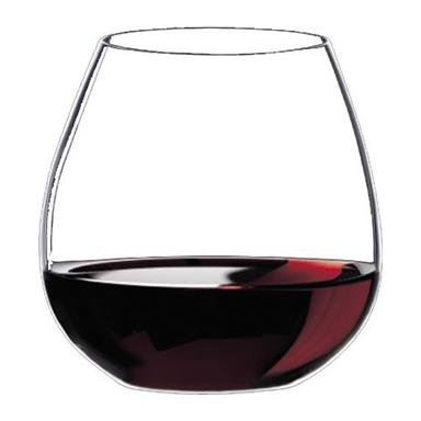 products Riedel Pinot  O  5172dfb80fcb1 150x150