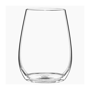 products Riedel Spirit  O 5172df2e3b355 150x150