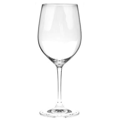 products Riedel Vinum Cha 5172eaf1289a4 150x150