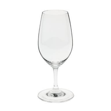 products Riedel Vinum Por 5172ec0b480eb 150×150