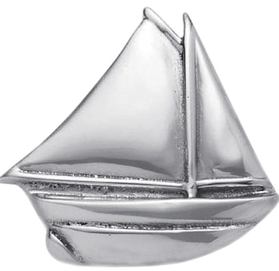 products Sailboat Napkin  516726b2dca9a 150×150