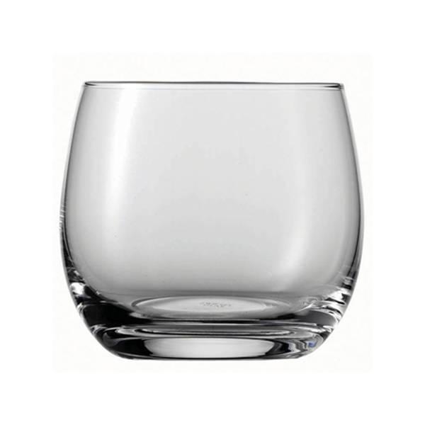 products Schott Banquet D 517de8431c718 150×150