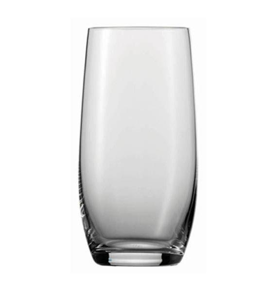 products Schott Banquet H 517de96d3e57f 150×150