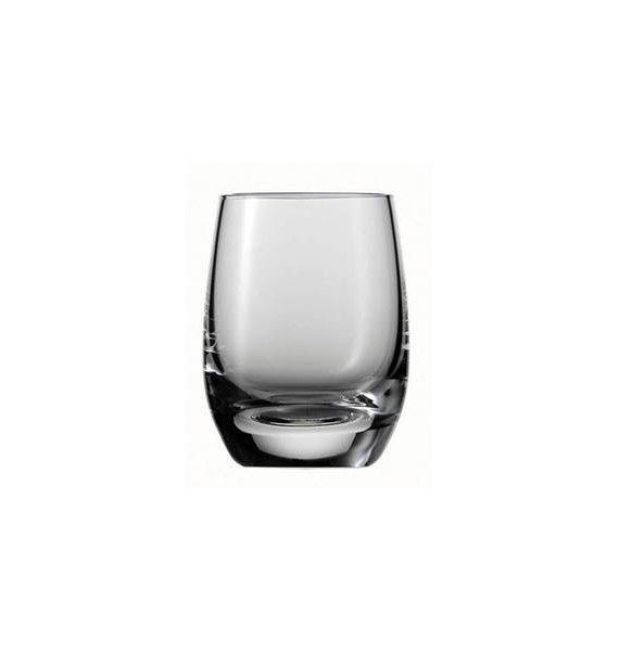 products Schott Banquet S 517de8c31c13f 150×150