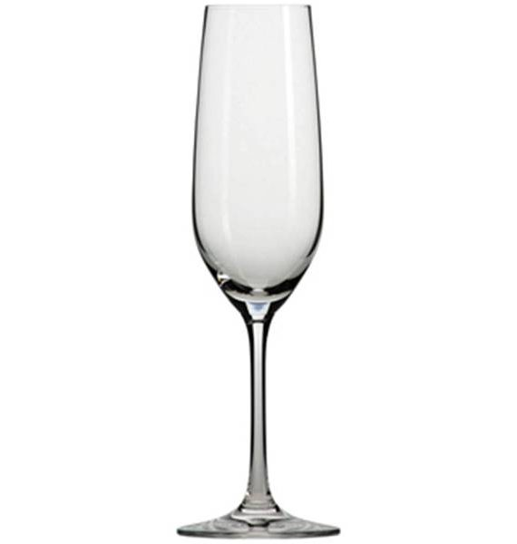 products Schott Champagne 517e55b4b099a 150×150